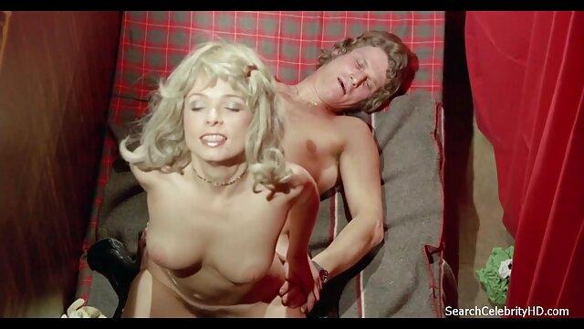 Brutalement baisée une blonde - partie 1 anal sex gratuit